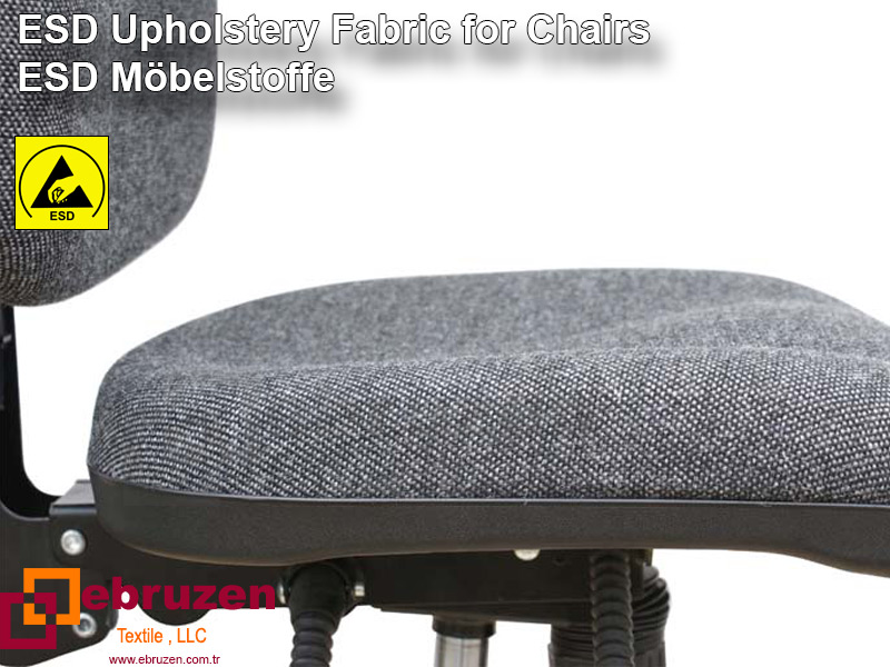 upholstery-esd-fabric-0