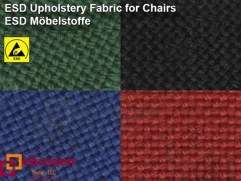 upholstery-esd-fabric-1